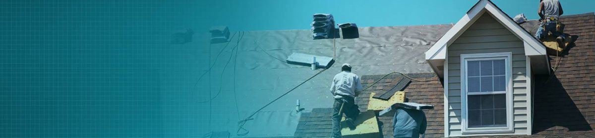Evolving Roofing Technology